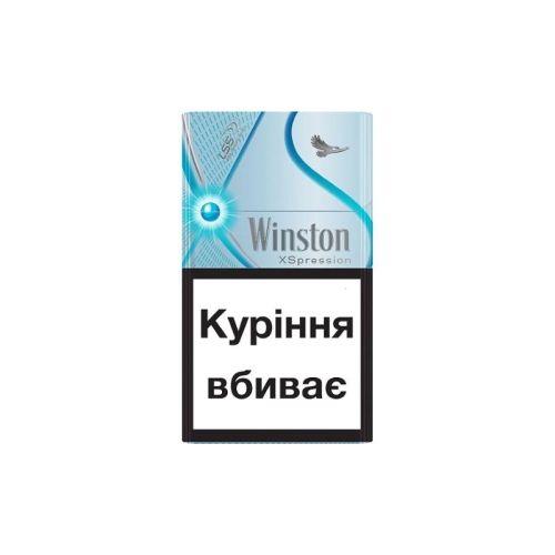 Интернет магазин сигареты купить винстон лифа сигареты оптом
