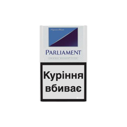 Сигареты парламент купить в интернет магазине купить жевательную резинку сигарета