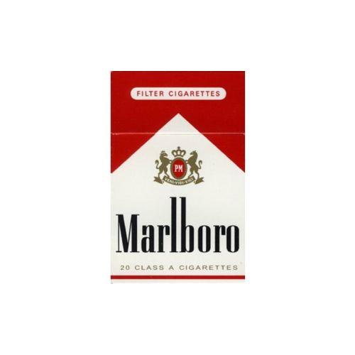 Сигареты мальборо купить в интернет магазине купить дешево картриджи для электронных сигарет
