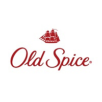 Total Old Spice