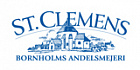 St.Clemens