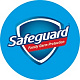 Safeguard Personal Cleansing