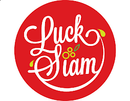 Luck Siam